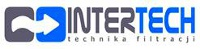 Intertech - logo