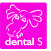 Dental-S - logo