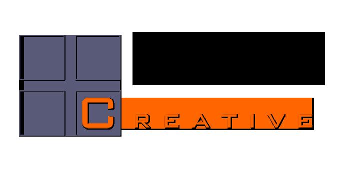 BMS Creative