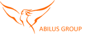 logo-ABILUS-GROUP-300x98.png