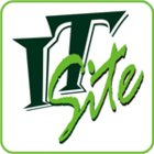 IT-Site - logo
